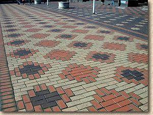 'birmingham' from the web at 'http://www.pavingexpert.com/images/blocks/clays_bham01.jpg'