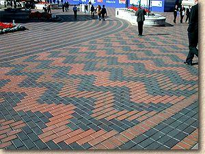 'birmingham' from the web at 'http://www.pavingexpert.com/images/blocks/clays_bham02.jpg'