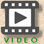 'pavingexpert video' from the web at 'http://www.pavingexpert.com/images/buttons/video_icon.jpg'