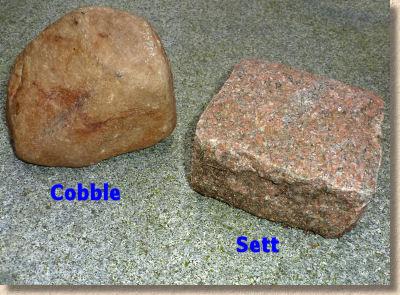 cobble-sett.jpg