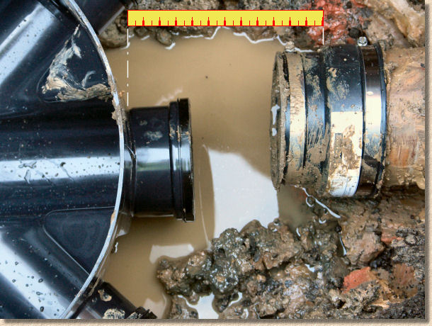 'measure for upstream rocker' from the web at 'http://www.pavingexpert.com/images/drainage/ic/15.jpg'