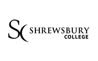 Shrewsbury Colleges Group logo