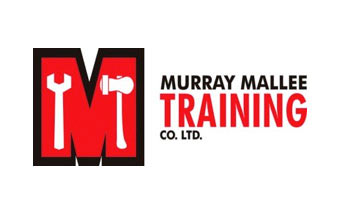Murray Mallee Training Company Ltd logo