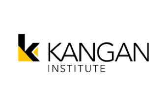 Kangan Institute logo