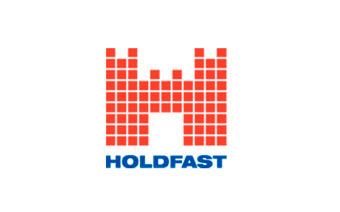 Holdfast Training Services Ltd logo
