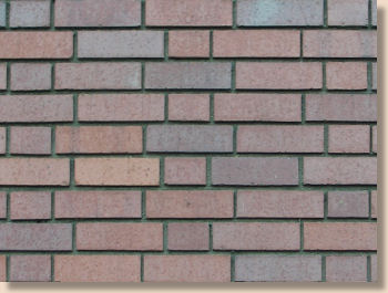 'Flemish Garden Wall brickwork' from the web at 'http://www.pavingexpert.com/images/features/bwk_FlemGW.jpg'