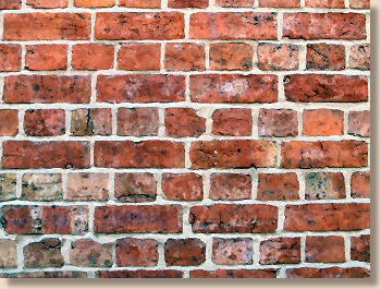'english bond brickwork' from the web at 'http://www.pavingexpert.com/images/features/bwk_engBond.jpg'