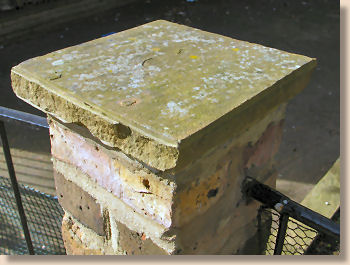 'pier cap' from the web at 'http://www.pavingexpert.com/images/features/piercap_york.jpg'