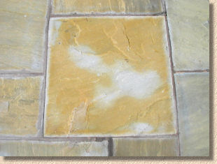 Paving Expert Imported Stone Paving For Patios And Gardens