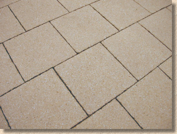 patio pavers patterns. Stretcher Bond Patio Pavers Patterns A