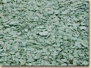 garden edging stones for sale