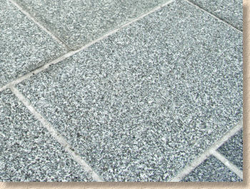 Pavingexpert Jointing And Pointing For Stone Paving