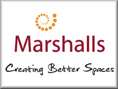Marshalls Ltd. Logo