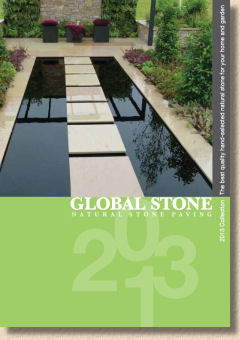 global stone cover