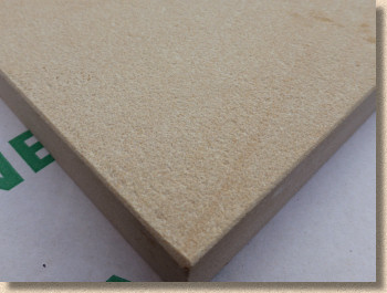 ferndale smooth sandstone
