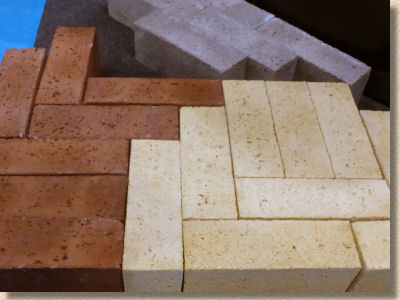 schellevis small pavers