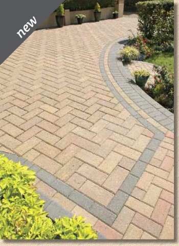 brett delta block paving