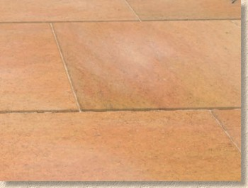 leyburn paving