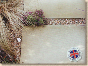 Yorkstone from Global Stone