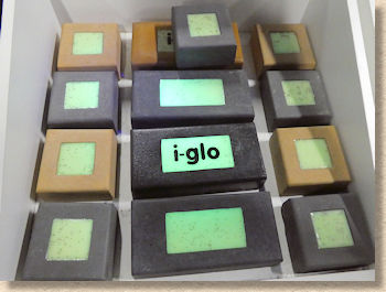 iglo blocks