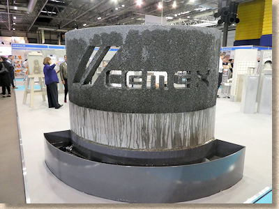 cemex at UK_CW
