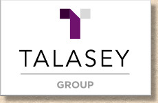 talasey group