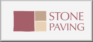 Stone Paving Supplies