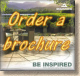 order a copy of the brochure