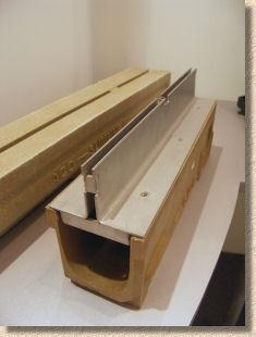 paving expert news and updates. Black Bedroom Furniture Sets. Home Design Ideas