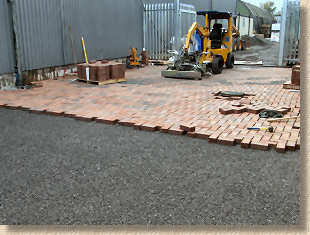 progress on day 2