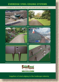 everedge brochure