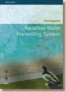aquaflow brochure