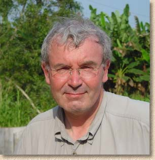 john knapton
