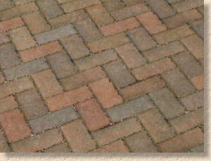 priora paving