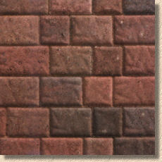 new firebrick colour