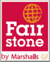 Fairstone by Marshalls