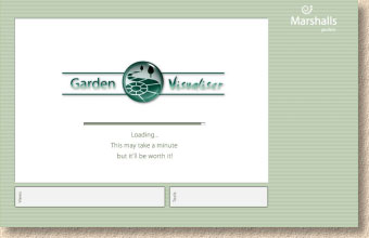 garden visualiser