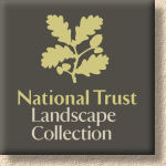 national trust landscape collection