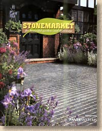 stonemarket 2007 catalogue