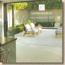 stonemarket new products
