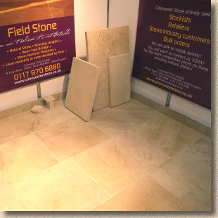cirencester stone