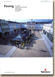 tobermore 2005 catalogue