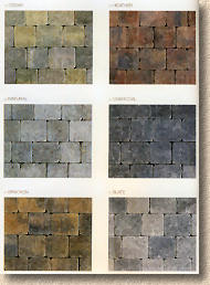 tobermore swatches