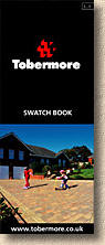 swatchbook - click to order