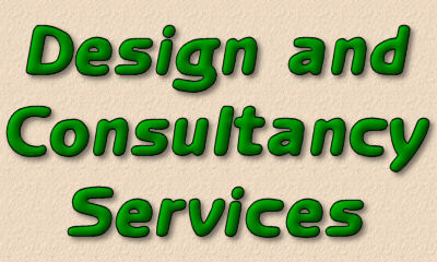 design and consultancy
