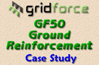 gridforce case study