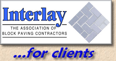 interlay for contractors