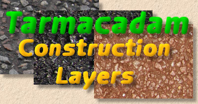 Mac Layers
