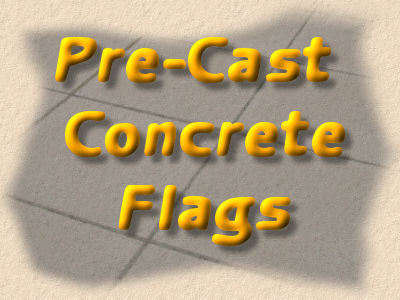 Concrete Floor Thickness Residential