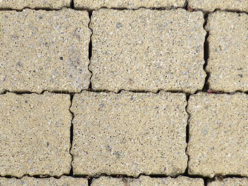 mistral permeable blocks
